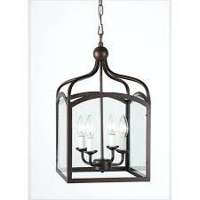 black lantern pendant voyager 4 light tapered hanging lantern matt black clear glass black lantern pendant