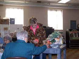 Obituary of Maude E. Maloney | W. J. Lyons Jr. Funeral Home - Renss...