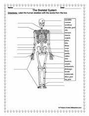 Small Picture Coloring pages and worksheets many different ones Science