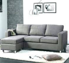 nevio sofa leather l shaped sectional sofa small l shaped couch modern leather 5 leather l