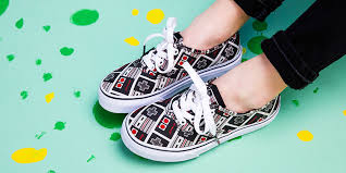 vans nintendo shoes. vans nintendo shoes -