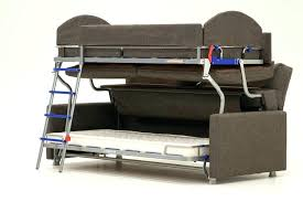 futon sofa bunk bed. Sofa Bunk Bed Elevate Photo 1 With Futon Furniture