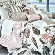 nate berkus bedding comforter themed duvet covers beach motif bedding nautical quilt set designers guild bedding