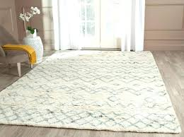 elegant 6x9 area rugs under 100 innovative design for the most stylish and also stunning area rugs under 6x9 100