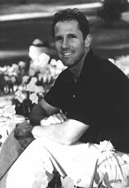 best nebraska authors images authors nebraska  nicholas charles sparks is a international bestselling american author he is born 31 1965 in omaha nebraska many of the r tic movies are