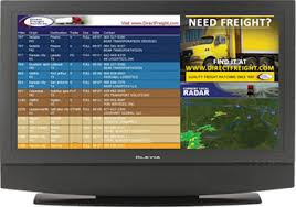 Freight Brokers, Freight Load Boards, Truck Load Boards | Direct Freight