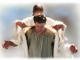 Resultado de imagem para Ephesians 4:22-24