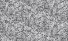 Behang Arte Sabal Uit De Monsoon Behangpapier Collectie 75207