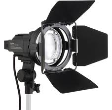 Professional Photography Lighting Brands