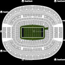 Hawks Seating Chart 76 Exhaustive Seating Chart For Arrowhead Stadium