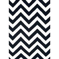 black and white chevron rug black and white chevron rug g rugs area black and black and white chevron rug