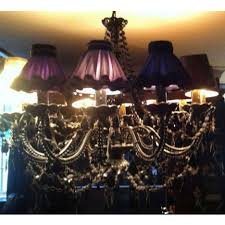 chandeliers lamp shades chandelier light shades glass waterford crystal chandelier