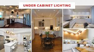 over cabinet lighting ideas. Kitchen Lighting Ideas Over Cabinet