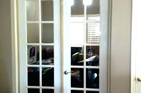 window treatments for french doors door panel curtains do it yourself target treatment