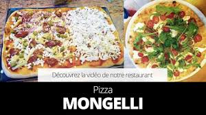 Formation Cuisine Italienne Pizza