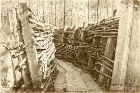 Αποτέλεσμα εικόνας για THE WAR IN LITERATURE
