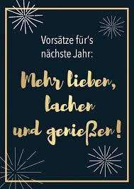 Neujahrsgrüße Kreative Neujahrswünsche Zum Download Otto