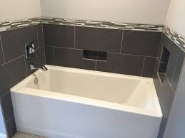bathroom remodeling st louis. Bathroom Remodeling | St Louis MO BB Contracting And O