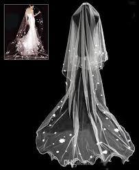 <b>2018</b> Cheapest & <b>Hot</b> Sale The <b>New Yarn</b> The Bride Veil Long ...