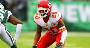Kansas City Chiefs Depth Chart Espn Taking Another Stab At The Cb Depth Chart This Time Without