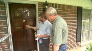 refinishing front doorDIY Wood Entry Door Refinishing  Wood Front Doors