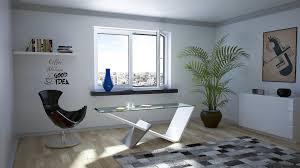 Fenster Online Konfigurator Für Fenster Der Firma Drutex Daniel