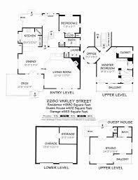 Simply Elegant Home Designs Floor Plan Elegant Small Guest House Plans Building One
