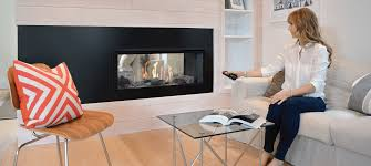 advantages of radiant heat learn more outdoor fireplace by valor