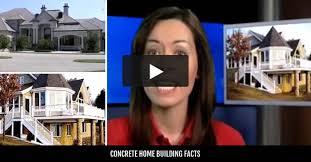 concrete home designs. concrete home ideas. cheng design berkeley, ca. brick designs