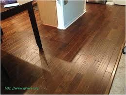what is best to clean vinyl plank flooring elegant how to clean vinyl plank wood flooring
