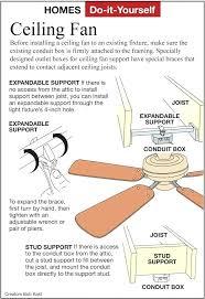 downrod ceiling fan ceiling fan downrod ceiling fan length