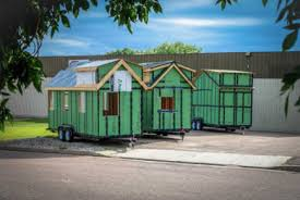 Small Picture Tiny house kits and shells a good alternative to building from
