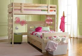 1800 bunk bed. Simple Bed Unlike Furniture Stores Which Sell Only Massproduced Imported Bunk Beds  1800BunkBed Creates Custom Made Solid Wood Beds That Are Built To Last A  On 1800 Bunk Bed U