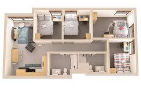 4 Bedroom Apartments In Maryland Custom Design Inspiration