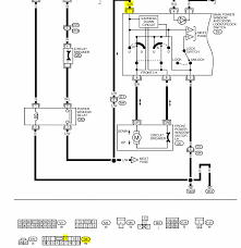 clifford alarm wiring diagram wiring diagram and hernes clifford car alarms remote starters vehicle security audiovox car alarm wiring diagram