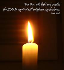 May The Light Of This Candle Resistance The Path Of Light Part 3