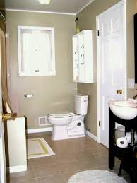 indian bathroom designs without bathtub design ideas for small bathrooms remodels color schemes window