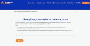 Ferratum Bank - opinie o pożyczce na raty | chwilowo.pl