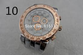 dhl shipping 2014 hot s luxury mulco watch men casual silicone dhl shipping 2014 hot s luxury mulco watch men casual silicone watch women sports wristwatch in stock online shopping for wrist watches wrist watches