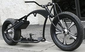 ride2guide com motorcycle frames chassis