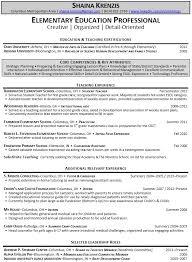 Cv Template Govt Under Fontanacountryinn Com