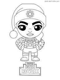 Our coloring page sheets collection is listed by subject matter to help you find what you want easily and quickly. 110 Fortnite Coloring Pages Ideas Coloring Pages Fortnite Coloring Pages For Boys