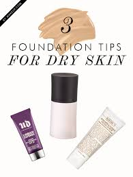skin chantecaille foundation dry 94 images about diy makeup tutorials on we heart it see more