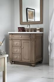 small bathroom vanity with drawers. Making The Most Of A Small Bathroom Vanity With Drawers I