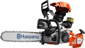 husqvarna chainsaws 572 xp