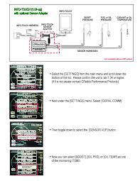blitz fatt turbo timer wiring diagram blitz image blitz turbo timer wiring diagram wiring diagram and hernes on blitz fatt turbo timer wiring diagram