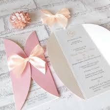 Invitation Card Design Handmade Elegant Handmade Wedding Card Designs 8 Example Pictures