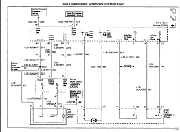 what wires do i splice into to add a keyless remote to a 2001 lesabre i would use the wires right at the master switch in the drivers side door or going to the master switch in the drivers side door here is a wiring diagram