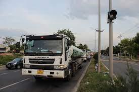 Tin tức COVID-19 mới nhất hôm nay 24/7: Lái xe là người Đà Nẵng đi các vùng  dịch khi quay về sẽ xử lý ra sao?