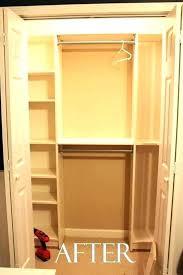 mesmerizing ikea closet ideas closet organizer small closet organizer ideas great for organizing a small closet